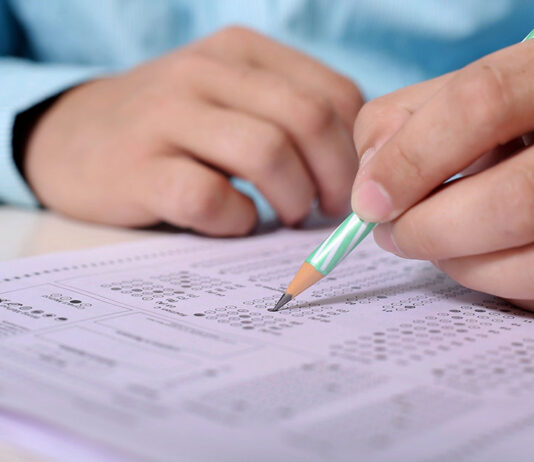 5 Tips to stay Happy During Exams