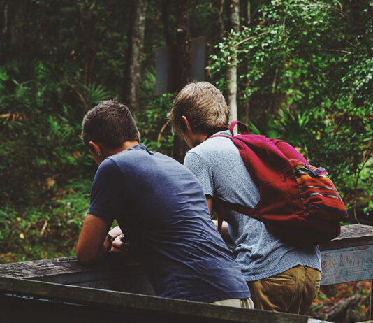 Five guidelines to motivate your best friend
