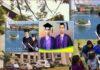 Sri Lanka to admit 10000 new university students