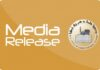 All Ceylon Jamiyyathul Ulama ACJU News