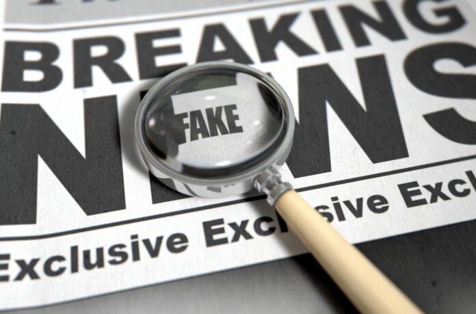 Laws in Sri Lanka for Fake News Misinformation Disinformation Social Media