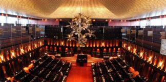 Human Rights Watch - Sri Lanka Reject Political Victimization Finding