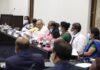 The Committee on Public Accounts (COPA) Sri Lanka News
