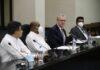 Minister Udaya Gammanpila elected as new President of Sri Lanka Australia Parliamentary Friendship Association