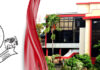 Bar Association of Sri Lanka BASL Latest News and Press Releases