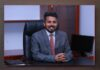 Prime Minister Mahinda Rajapaksa's Coordinating Secretary Geethanath Kassilingam appointed as Rehabilitation Facilitation Officer for the north and east