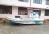 Sri Lanka Navy relief teams standby and ready for possible flood emergency