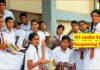 All schools closed in Sri Lanka, Reopening dates to announce soon