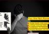 Suicides Prevention Hotlines in Sri Lanka 1926 or 1333