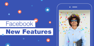 Facebook Inc Introduces New Features Shops to WhatsApp Instagram Visual Search and Shops Ads