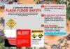 Sri Lanka Flood Alerts Safety Tips FloodSL Weather Alerts
