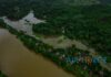 Sri Lanka adverse weather many people affected islandwide