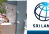 The World Bank Additional Financing to Improve Water and Sanitation Services in Sri Lanka