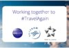 oneworld SkyTeam and Star Alliance Urge Universal Travel Standards global airline news