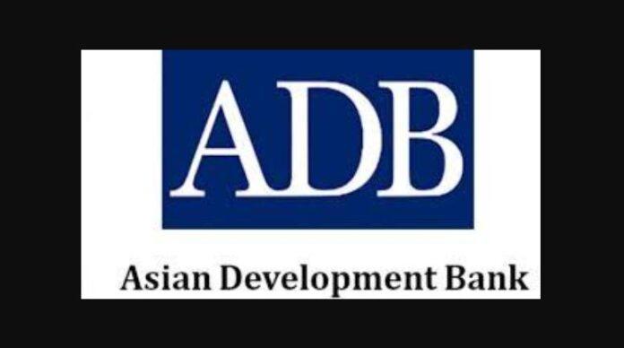 Asian Development Bank ADB - Sri Lanka