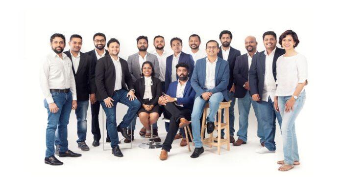 Digital Marketing Association of Sri Lanka DMASL launched