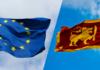 European Union (EU) and Sri Lanka