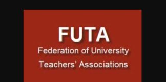 FUTA News Sri Lanka
