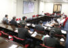 Kotelawala National Defence University Bill to Present Parliament for the second reading