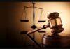 Legal News Sri Lanka
