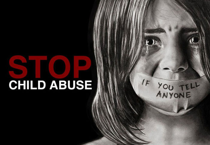 Sexual exploitation of a 15 year old girl from Mount Lavinia