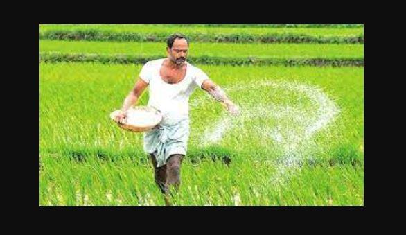 Fertilizer Issue Sri Lanka
