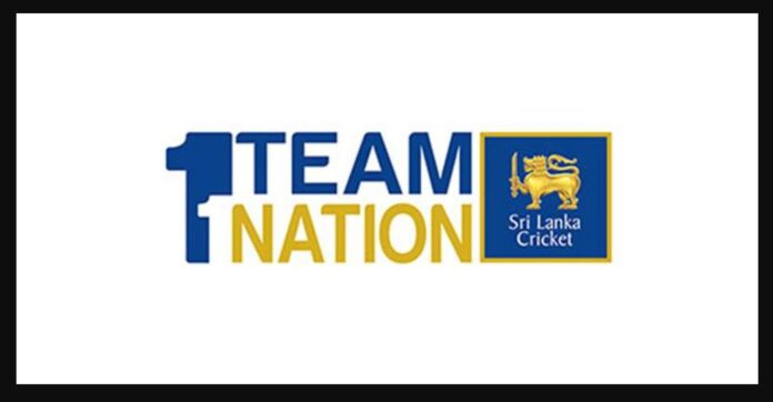 Sri Lanka Cricket SLC News