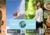 Digital Tourism in Sri Lanka Plan to make Sri Lanka as a favorable destination for Digital Tourists