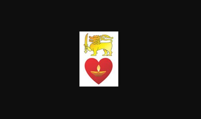 Sri Lanka Heart Association Sri Lanka College of Cardiology