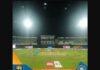 Sri Lanka India 3rd T20I