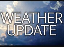 Sri Lanka Weather Updates and Alerts