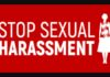 Stop Sexual Harassment Against Women Girls Child