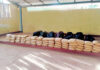 Kerala Ganja Cannabis worth over Rs. 39 million with 02 suspects held up in Mannar