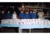 Sri Lanka Navy seizes over Rs. 2.32 billion worth 290 kilograms of heroin