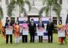 US donates more Pfizer vaccine to Sri Lanka