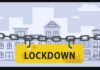 Lockdown News Sri Lanka LockdownSL