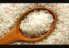 Sri Lanka to import 6000 metric tons of rice immediately