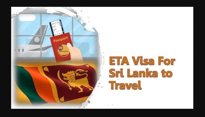Granting tourist Visa up to 180 days at one instance for tourists arrive via electronic tourist approval.