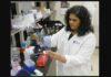 Sri Lanka-born scientist Ashani Weeraratna appointed to National Cancer Advisory Board By US President Biden