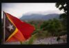 Sri Lanka to establish diplomatic relations with Timor - Leste East Timor