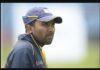 Mahela Jayawardena has been appointed as a consultant of the Sri Lanka National team
