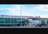 Mattala Air Port Sri Lanka