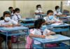Sri Lanka to Vaccinate Students -UNICEF Image