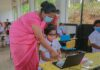 Sri Lanka to re-open schools from October Month