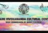 Swami Vivekananda Cultural Centre Colombo