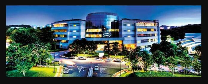 Sri Lanka government is planning to establishment five technology parks