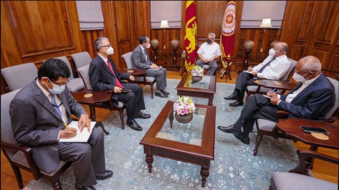 ADB to promote Small & Medium Scale Enterprises in Sri Lanka