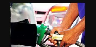 LIOC has decided to increase fuel prices from midnight