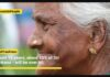 Sri Lanka must increase its efforts to protect and promote the human capital of the elderly