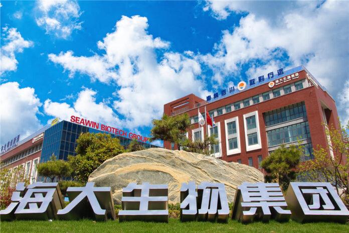 Clarification On The Organic Fertilizer To Be Supplied By Qingdao Seawin Biotech Group To Sri Lanka